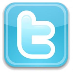 Twitter_logo-300x293