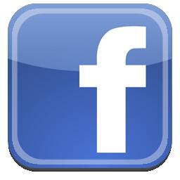 facebook-logo-jpg2
